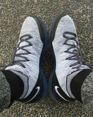 Fast Deal KD 11 Authentic