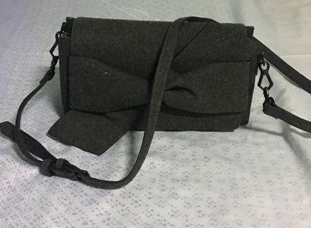 Combo bag VS & CK ORi