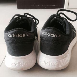 Adidas 鞋 23.5