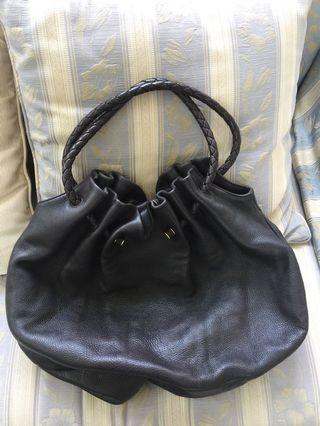 Authentic Bottega hobo bag x DIOR