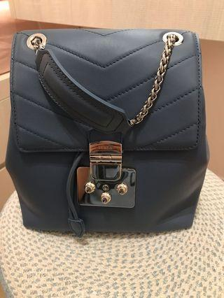 Furla Backpack