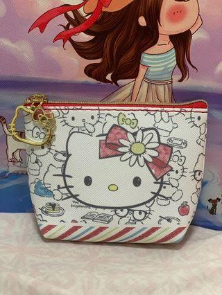 🚚 Hello Kitty Pouch