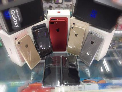 Used iPhone for all model ( updated on 19/6/19