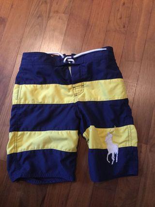 🚚 Ralph Lauren swim shorts