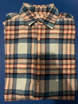 Unique  Long - Tee shirt