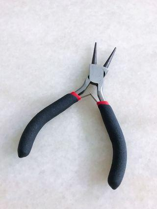 Pliers - Long Nose