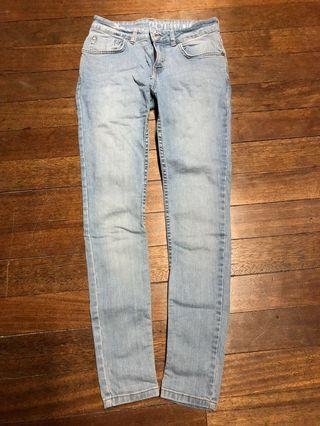 Jeans Cotton on