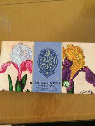 La Florentina - Iris Florentina 2x115 gram