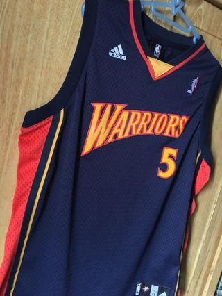 new concept 97f29 ac8bf nba jersey gsw | Sports | Carousell Philippines