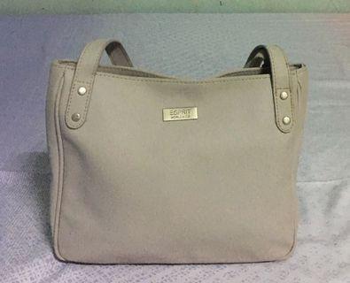 Combo bag Katespade&Esprit Authentic
