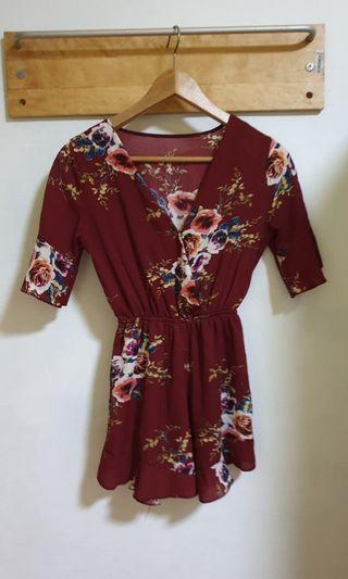 Woman Clothing Clearance