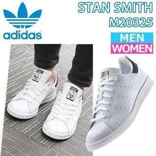 🚚 Adidas Stan Smith M20325