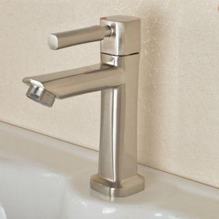 Bathroom Cold Water Tap Basin Tap Toilet Basin Tap