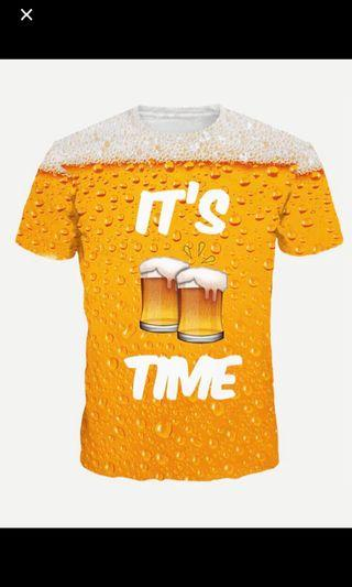 🚚 Beer top