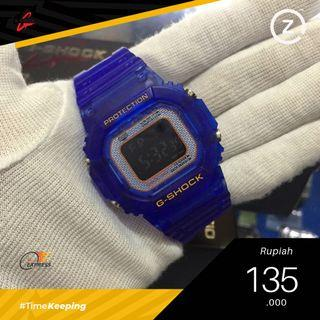 G-SHOCK SPECIAL 35 th Anniversary