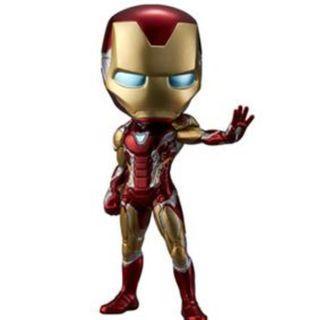 全新 QPosket Iron Man Mark 85 (日版)