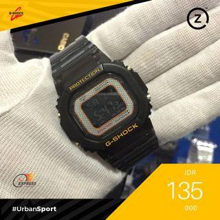 G ShockS Special 35 Th. Anniverasary