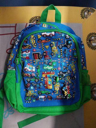 🚚 Smiggle Backpack