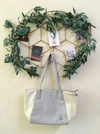 Authentic F.Timber Handbag