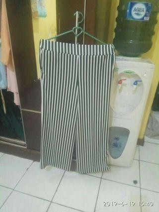 Kulot stripe new