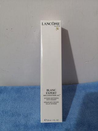 Lancome BLANC EXPECT Intense Whitening Spot Eraser