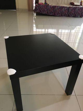 Urgent !Ikea Lack Side Table / coffee table