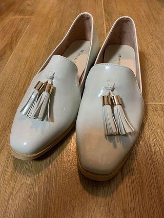 Oriental Traffic 平底鞋 EUR35