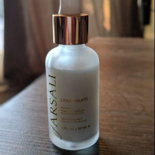 Farsali Liquid Glass Serum