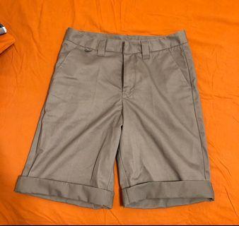 🚚 H&M 五分短褲
