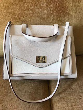 Kate Spade Bag Satchel