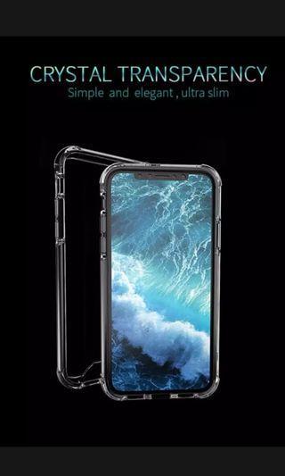 Iphone X case New