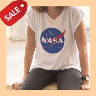 SALE INSTOCK NASA SIZE M ONLY $10