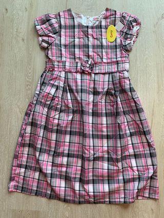 Cerisi dress for girls (size 14) #fathersday35