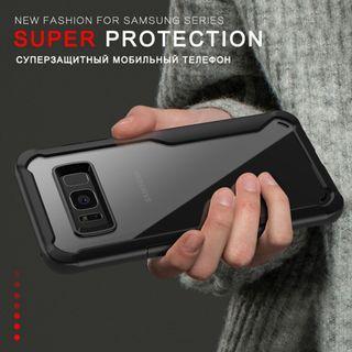 🚚 Samsung S10 Case