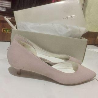 Flatshoes/Heels VNC ori store