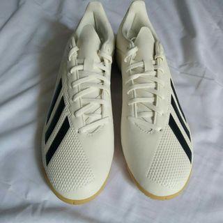 Adidas X Tango 18.4 indoor