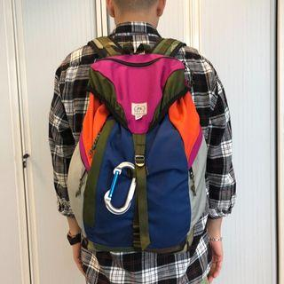 Epperson Mountaineering 背囊