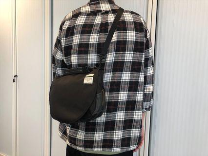 Blankof Post Bag Small 韓國製