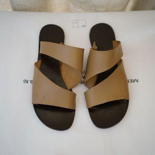 ATP Atelier Lis Flat Sandal