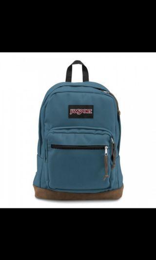 JANSPORT背包