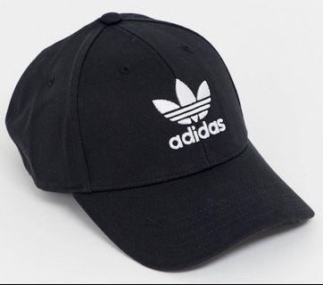 🎬🎬全新Adidas Originals Cap 帽