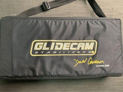 Glidecam Devin Graham Signature Series