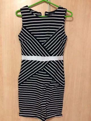 Sale! Chloe edit Dress