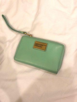 [Authentic] Marc By Marc Jacobs Wallet
