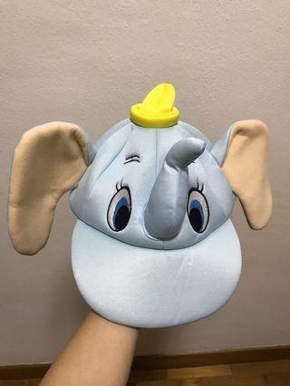 Disney Dumbo Hat