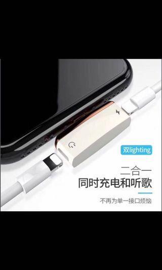 Iphone 7/8/Xs/XR/Xmax