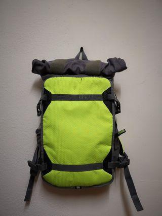 Original Puma Backpack