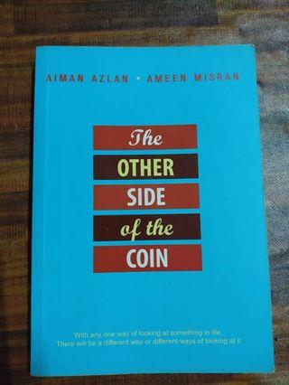 The Other Side of The Coin by Aiman Azlan & Ameen Misran