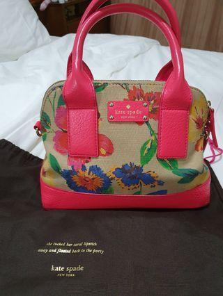 Woman hand bag
