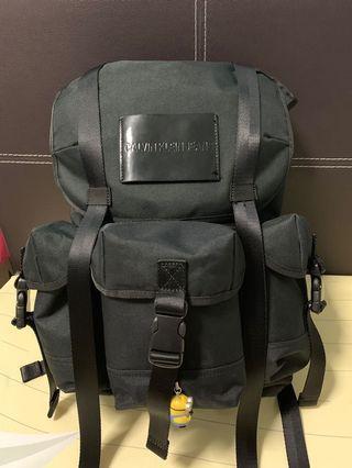 Calvin Klein Backpack CK bag